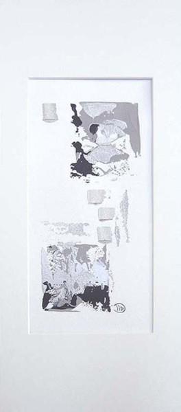 Papyrus Gris