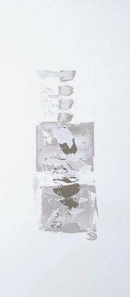 Papyrus gris 1